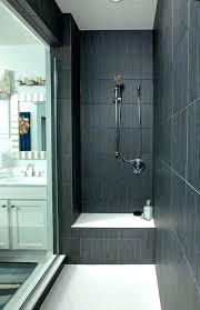 dark grey bathroom tiles dark grey bathroom tiles gray designs pertaining to inspirations 8 dark grey floor tiles uk