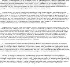 frederick douglass essay questions co frederick douglass essay questions