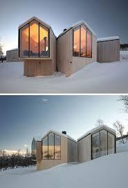Gorgeous Modern Scandinavian Architecture Characteristics Best Scandinavian  Architecture Ideas Nordic Architecture Characteristics