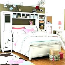 bedroom storage shelves bookcase around bed bedroom storage shelves bookcases bookshelf bed head under over cool