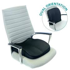 cooling office chair. Cushion Office Chair Cooling Pad Comfortable Seat Desk Ideas Picture