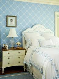Sensual Bedroom 15 Captivating Bedrooms With Geometric Wallpaper Ideas Rilane