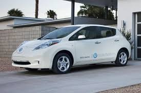New Electric Cars Coming Soon Autotrader