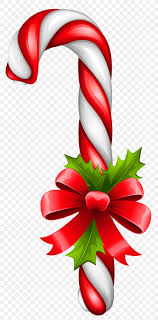 Candy Christmas Lights Candy Cane Christmas Stick Candy Png 1269x2573px Candy