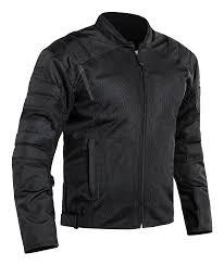 Bilt Motorcycle Jacket Size Chart Bilt Blaze 2 Jacket