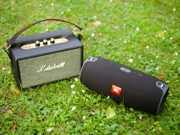jbl xtreme speaker. it was a stressful evening. i got the marshall kilburn from my friend and wanted to concentrate on this next, prepare some preview video or even full jbl xtreme speaker