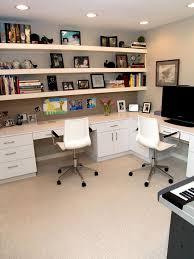home office bookshelf ideas. Magnificent 17 Best Ideas About Office Shelving On Pinterest Wall Home Remodeling Inspirations Cpvmarketingplatforminfo Bookshelf D