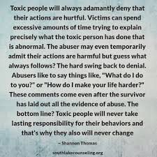Emotional Abuse Quotes Images Mesmerizing Abuse Quotes Impressive Possibly The Best Quote On Recovery From
