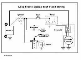 vw sand rail wiring diagram hbphelp me engine test stand wiring diagram adjustments as well cc volkswagen new vw sand rail
