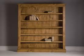 Plank Bedroom Furniture Plank Bedroom Furniture Plank Bedroom Furniture Jallen On Sich