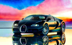What makes this car manufacturer so special is the fact that each model is a new we dedicate the following bugatti wallpapers to all fast cars enthusiasts around the world. 213 Bugatti Veyron Hd Wallpapers Background Images Wallpaper Abyss