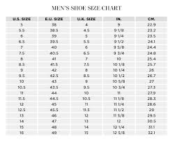 Dress Size Chart Mens Where Are Your Size Charts Vince Camuto