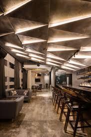 Best 25+ Bar lounge ideas on Pinterest | Secret bar, Bar interior ...