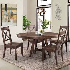 elegant 9 piece dining room table sets best of dining room sets dining sets