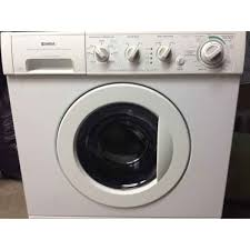 kenmore front load washer. Kenmore Front Load, Stackable, Full Size, Washer/Dryer Load Washer