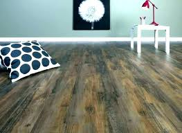 vinyl plank flooring reviews luxury full size of lifeproof customer