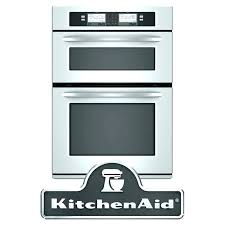 kitchenaid 27 wall oven modest wall oven review architect series ii microwave combination double wall oven kitchenaid 27