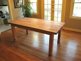 woodworking dining table plans reclaimed wood dining table plans reclaimed wood dining table design decoration round