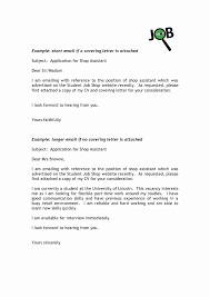 Resume Cover Letter Tips Resume And Cover Letter Tips Fungramco 78