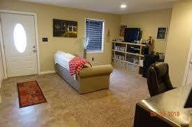 Design Floors Easton Pa 11 Corriere Road Easton Pa 18045 Hotpads