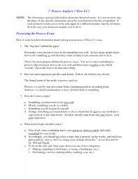 process essay example paper  pevita
