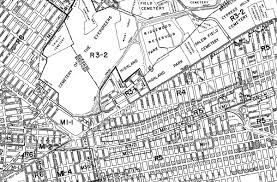 Image result for zoning and regulations map staten island