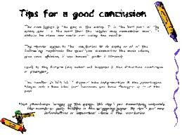 easy essay topics enlefko  bill of right essay