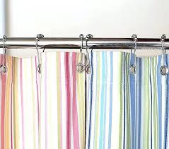 cool shower curtains for kids. Fine Shower Boys Bathroom Shower Curtain Curtains For Girls Cool Kids D   Throughout Cool Shower Curtains For Kids I