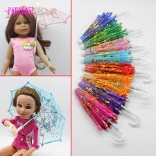 Mobili bambola 18 acquista a poco prezzo mobili bambola 18 lotti