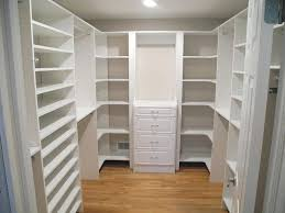 do it yourself walk in closet systems. Built Do It Yourself Walk In Closet Systems