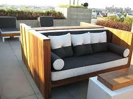 Cheap Modern Outdoor Furniture Discount Contemporary Patio Furniture