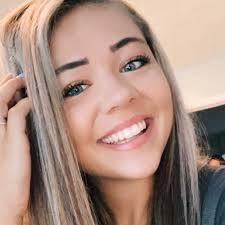 Alexa Kushner - YouTube