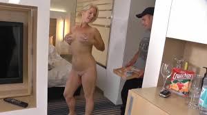 German Holiday Sex Girl Videos Pornbozz