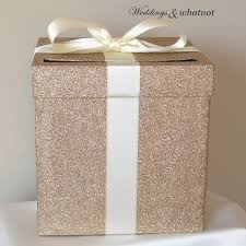 diy wedding card box lovely 25 best wedding card boxes images on of diy wedding