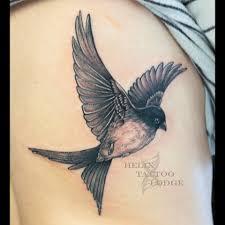 Helix Tattoo Lodge Rising Sun Home Facebook