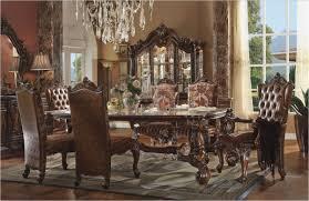 cherry wood dining room chairs fresh cherry dining room chairs fresh how to find best cherry