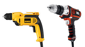 electric drill with cord. top 5 best corded drills reviews 2016, power drill electric with cord