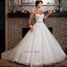 Rustic Style Wedding Dresses  Wedding IdeasVintage Country Style Wedding Dresses