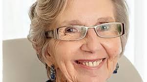 Obituary: Bettye Joyce Swann Warmbrod   Coffee County News