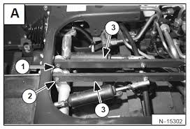 back up lights and alarm circuit on bobcat 873 514150701 previous Bobcat 873 Wiring Diagram if your hardware is missing your bobcat dealer should be able to provide you the parts bobcat 873 wiring harness diagram