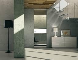 Furniture Design: Metal Sliding Pole Barn Doors Design Image ...