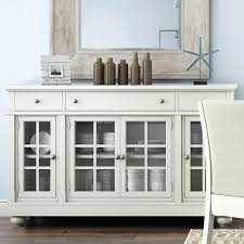 stunning for glass door sideboards buffets love buffet server with doors and c buffet cabinet with glass doors black sideboard
