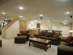 finished basement lighting ideas. Basement Lighting Ideas Furniture Finished Tips And Tricks Low Ceiling