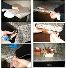countertop adhesive paper granite adhesive and i want to do this to my laminate counters to countertop adhesive