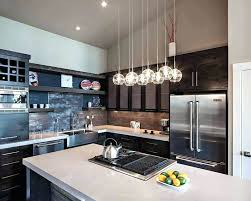 Small Kitchen Lighting Ideas Small Kitchen Lighting Ideas For U Awesome Small Kitchen Lighting Ideas