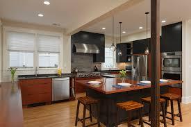 Custom Cabinets Washington Dc Cleveland Park Dc Kosher Kitchen Renovation Bowa