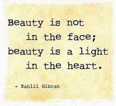 Beautiful Life Quotes Mesmerizing Inspirational Quotes On Beauty Of Life Fresh Encouraging