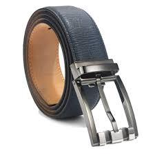 All Designer Belts Designer Belts For Men Reversible Brass Buckle Full Grain