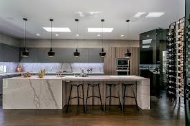 Custom Kitchen Cabinets San Diego Inspiration 48 Homes For Sale With Amazing Kitchens
