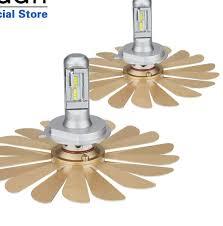 Top 99 Cheap Products Car Led Lamp H4 In Cheap Bulbs